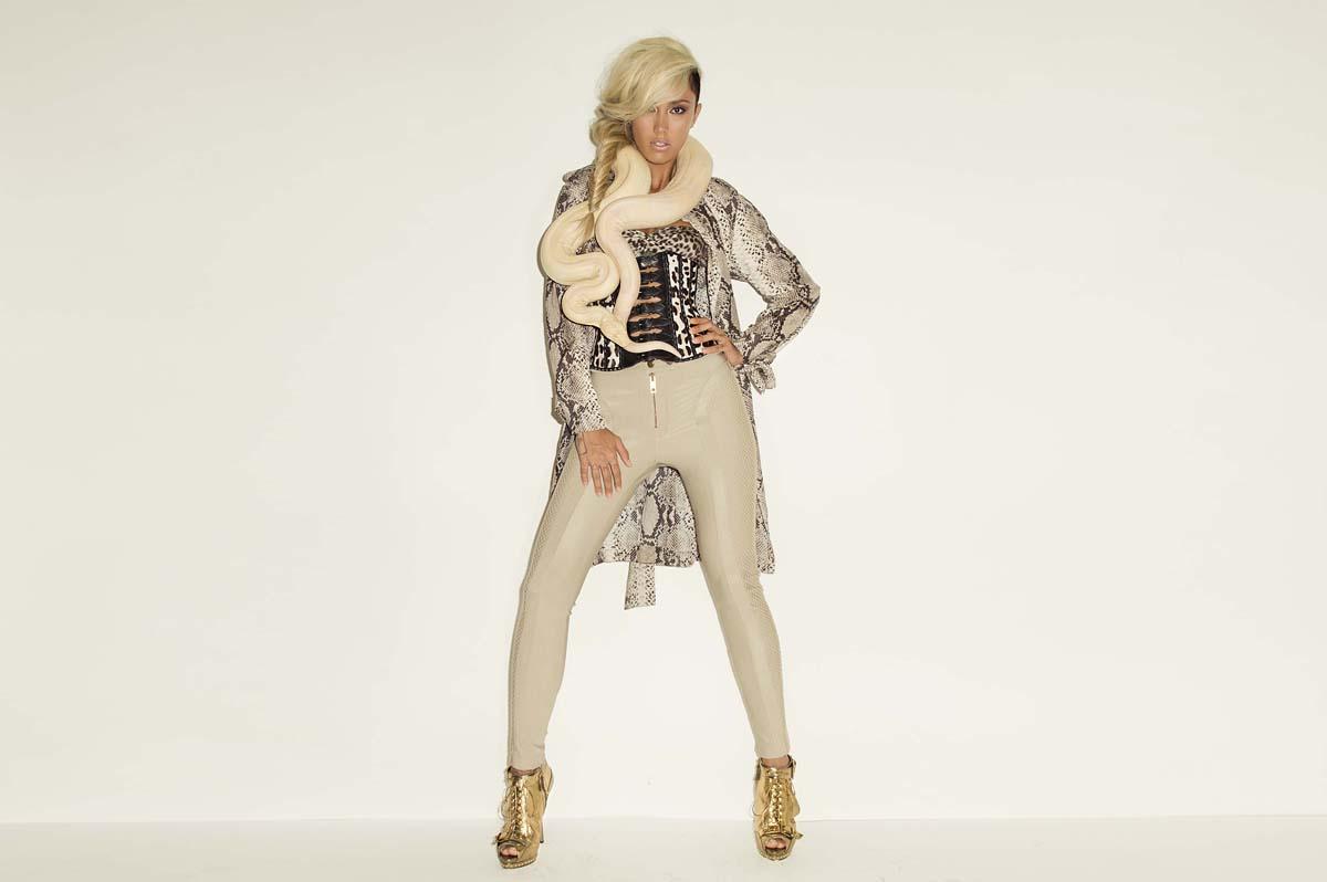 Fashion TV 5