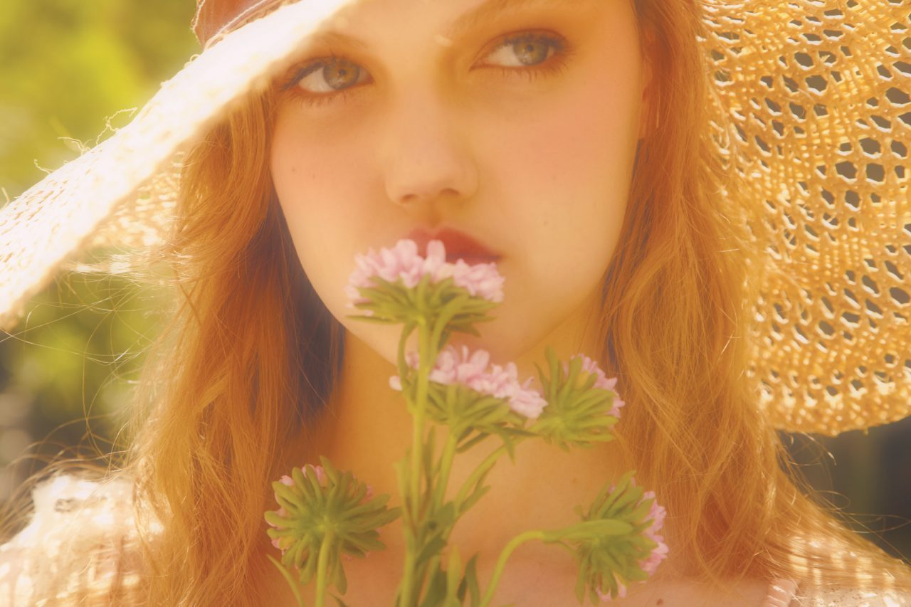 "<span class=""entry-title-primary"">Lindsey Wixson</span> <span class=""entry-subtitle"">Genetic</span>"