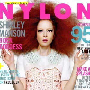 Nylon-June-July-2012-Cover